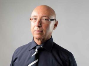Dott. R.M. Scognamiglio foto di Andrea Piacquadio