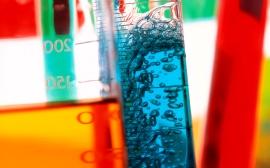 chimica psicosomatica 1440x900