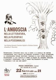 Angoscia SLP-Milano