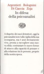 in-difesa-della-psicoanalisi