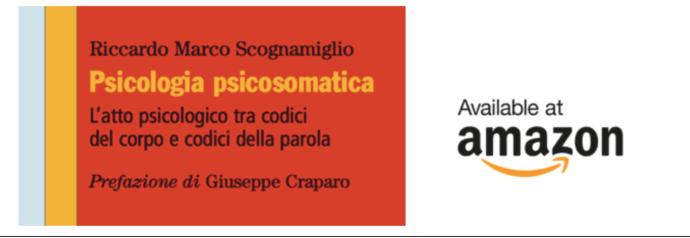 banner-amazon-psicologia-psicosomatica