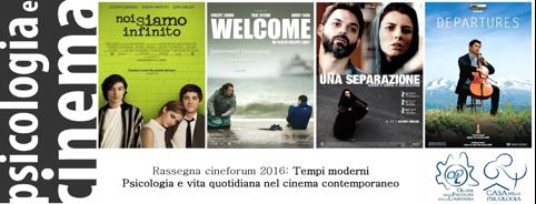 cinema-psicologia-milano