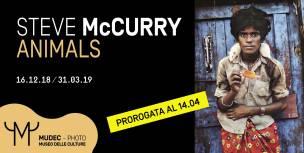 McCurry-HP-2220x1120-0414