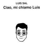 LUIS SAL