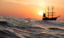 qual è lo scopo di una barca